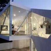 Residential Glass 1