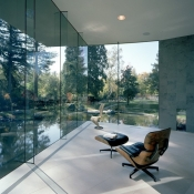 Residential Glass 10