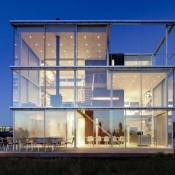 Residential Glass 4