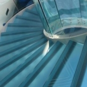 Glass Balustrading Stairs 3
