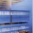 ANZ Bank Building Sydney 2