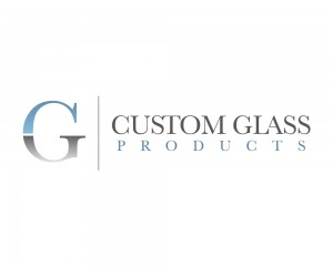 Custom Glass Products